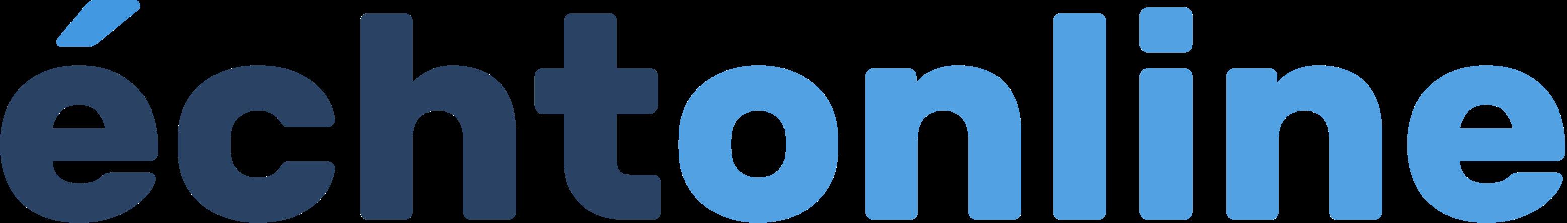 Écht Online - Specialisten op het gebied Wordpress website ontwikkeling, Wordpress (managed) hosting, en het (technisch) onderhoud van jouw Wordpress site.