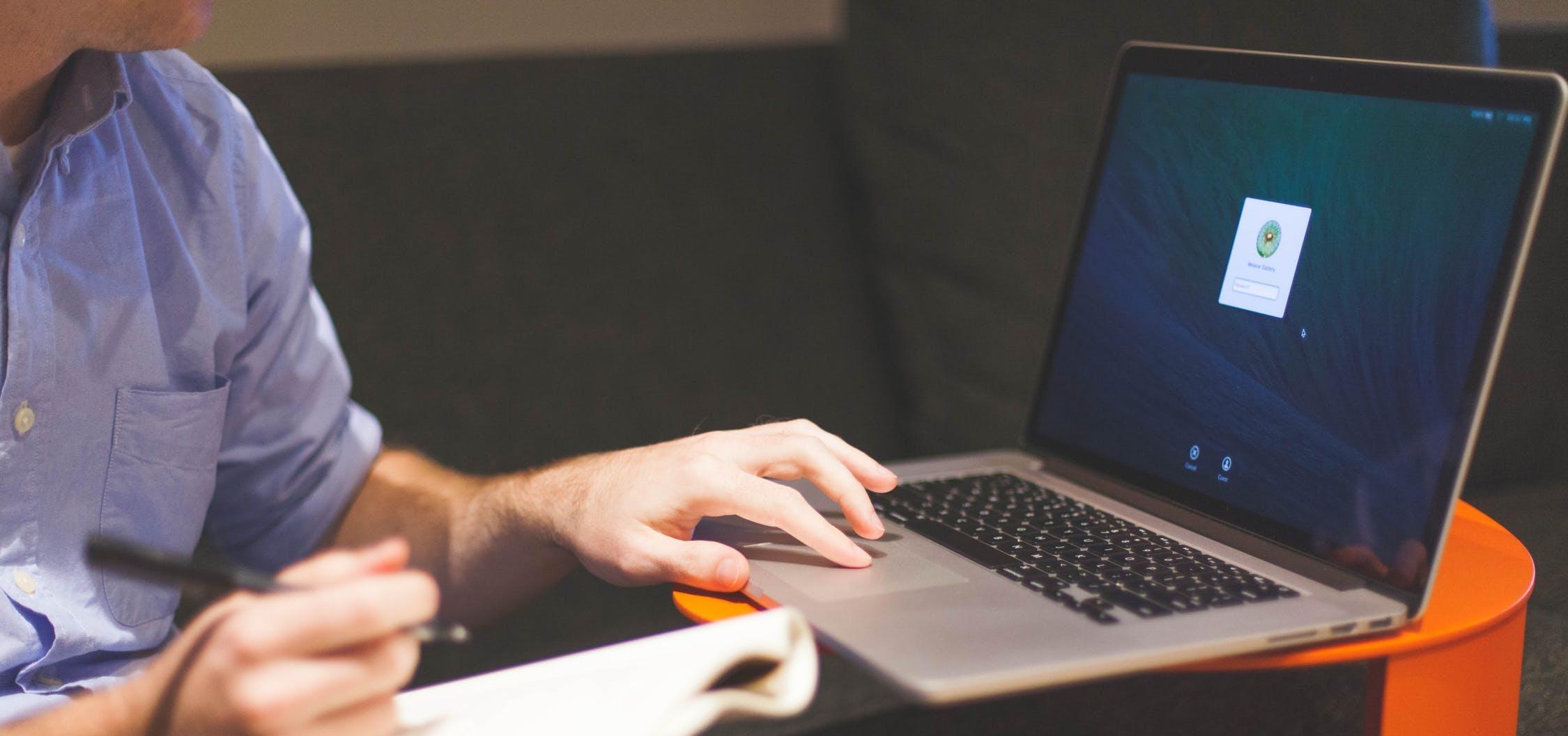 Wordpress Onderhoud Pakket